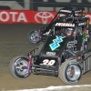 2013 Kevin Swindell Wins (Chili Bowl Nationals)
