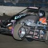 2013 Sammy Swindell (Chili Bowl Nationals)