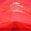 2013 Toro Rosso F1 Car (Formula One)
