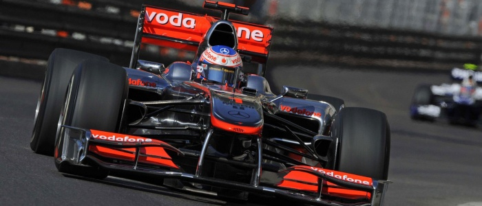 F1: Whiting Confident On 2014 Engines