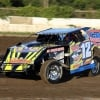 2012 Davenport Speedway (Photo Dirt Racer Magazine)