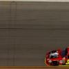 2012 Swan Racing Team (NASCAR Cup Series)