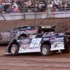 2013 Darrell Lanigan (DIRT Late Model)