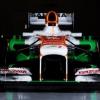 2013 Force India VJM06 (Formula One)