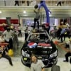 2013 Jeff Gordon Harlem Shake (NASCAR Cup Series)