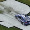 2013 Jimmie Johnson Daytona 500 Winner (NASCAR Cup Series)