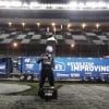 2013 Jimmie Johnson Harlem Shake Daytona (NASCAR Cup Series)