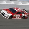 2013 Kevin Harvick - Daytona International Speedway (NASCAR Sprint Cup Series)