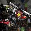 2013 Snowmobiler Caleb Moore Dead At Age 25 (X Games)