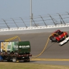 NASCAR Air Titan Track Dryer (NASCAR Racing Series)
