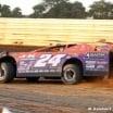 Rick Eckert Racing Photo (DIRT LATE MODEL)