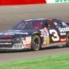 1996 Dale Earnhardt NASCAR Monte Carlo (NASCAR Winston Cup Series)