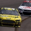 2013 Carl Edwards - Full Phoenix International Raceway Results (NASCAR Cup Series)