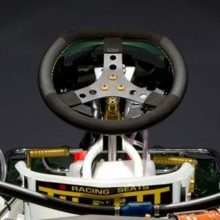 Caterham Karting CK-01 Kart (Karting)