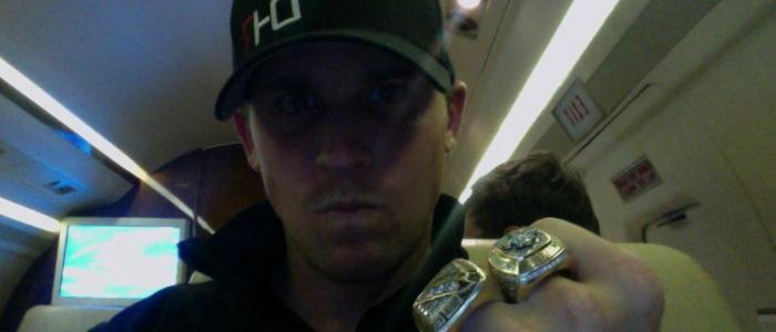NASCAR CUP: Denny Hamlin Fined – Refuses To Pay