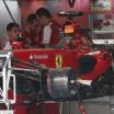 Felipe Massa - Longest Ferrari Drought (Formula 1)