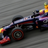 Mark Webber - 2013 Malaysian Grand Prix Results (Formula One) A