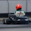 Michael Schumacher (Karting)