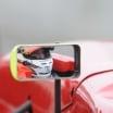 Sage Karam - Schmidt Peterson Motorsports (Firestone Indy Lights)