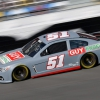 Daytona International Speedway - Phoenix Racing (NASCAR)