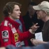 F1 - Rush Movie