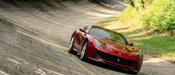 F1: The Truth About Ferrari Formula 1 Power