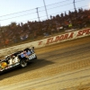 Tony Stewart Dirt Racing (ELDORA Speedway)