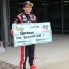 Sage Karam Freedom 100 Pole (Indy Lights)
