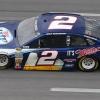 2013 NASCAR Talladega