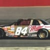 Dick Trickle Commits Suicide - NASCAR