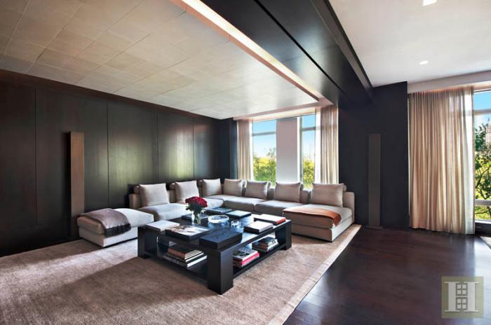 Nascar Cup Jeff Gordon New York Apartment 30 Million