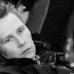 Allan Simonsen Crash - 24 Hours Of Le Mans ( ENDURANCE )