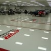 Jared Landers - Eddie Sharp Racing ( NASCAR Truck Series )