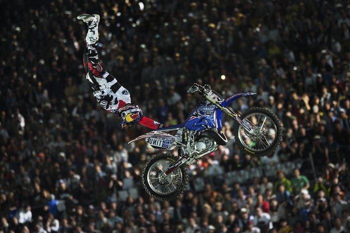 bike red bull x fighters video photos racing news. Black Bedroom Furniture Sets. Home Design Ideas