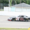 Ryan Heavner Racing 2013 ( Myrtle Beach Speedway ) Pro Cup Series