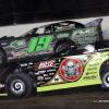 Scott Bloomquist Wins Dream At Eldora Speedway (DIRT LATE MODEL)