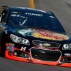 Tony Stewart-Haas Racing ( NASCAR Cup Series )