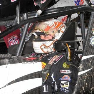 Tony Stewart Racing ( NASCAR CUP SERIES)