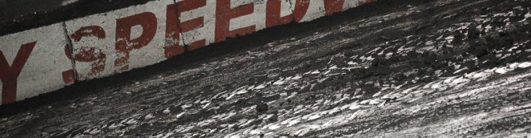 DIRT RACING: Fairbury Speedway Photos