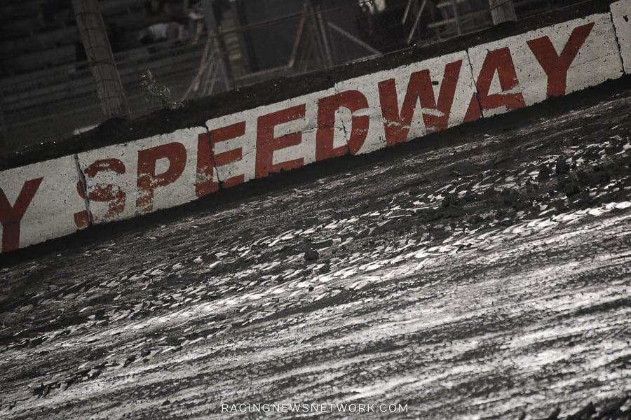 Fairbury Speedway Photos ( Shane Walters Photography )