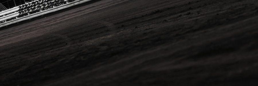 DIRT LATE MODEL: Josh Richards Wins At Knoxville Raceway ( PHOTOS )
