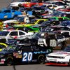 Nationwide Drops NASCAR Title Sponsorship ( NASCAR )