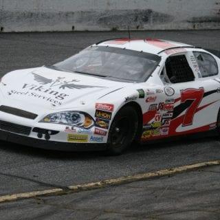Ryan Heavner Racing ( ARCA Racing Series )