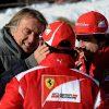 Felipe Massa To Willaims F1 Team ( Formula One )
