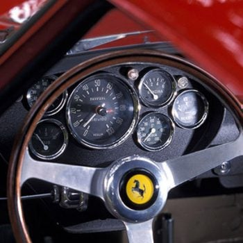 Ferrari 250 GTO Most Expensive Car Ever Sold ( CARS )