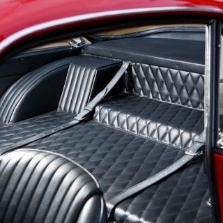 Ferrari 250 GTO Most Expensive Car Ever Sold ( CARS )