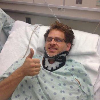 Josh McGuire Update ( DIRT LATE MODEL )