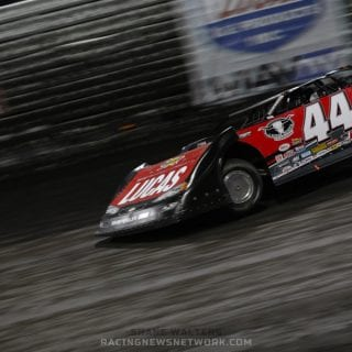Lucas Oil Late Model Nationals Earl Pearson Jr Photos ( Shane Walters Photography )