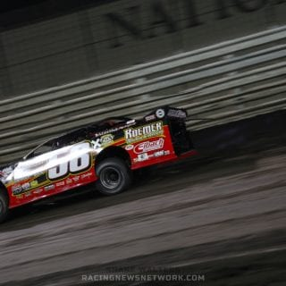 Lucas Oil Late Model Nationals Photos ( Shane Walters Photography )
