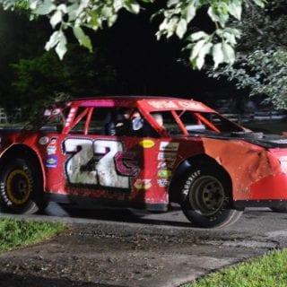 LA Dirt The Movie ( Dirt Racing )